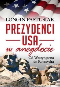 prezydenci-usa-w-anegdocie-od-waszyngtona-do-roosevelta